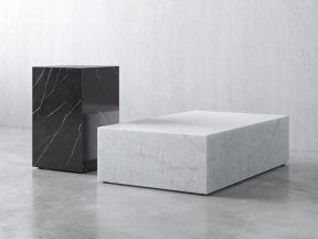 Plinth Tables