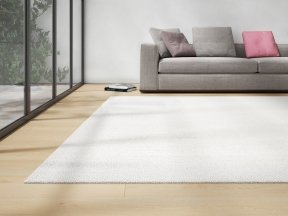 Marouk Plain 4J01 Carpet