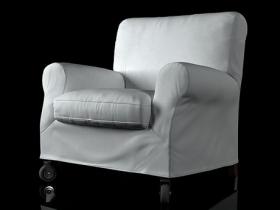 Nonnamaria armchair