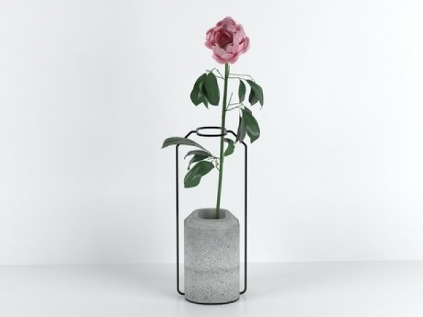 Weight Vases 19