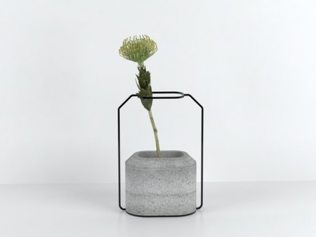 Weight Vases 17