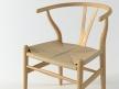 CH24 Wishbone chair 4