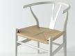 CH24 Wishbone chair 9