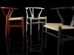CH24 Wishbone chair 2