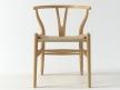 CH24 Wishbone chair 5