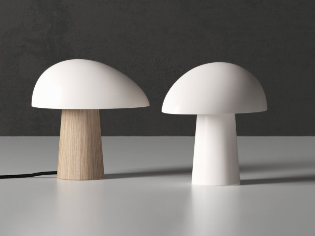 Night Owl Table Lamp 3