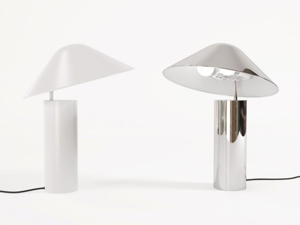 Damo Table Lamp 2