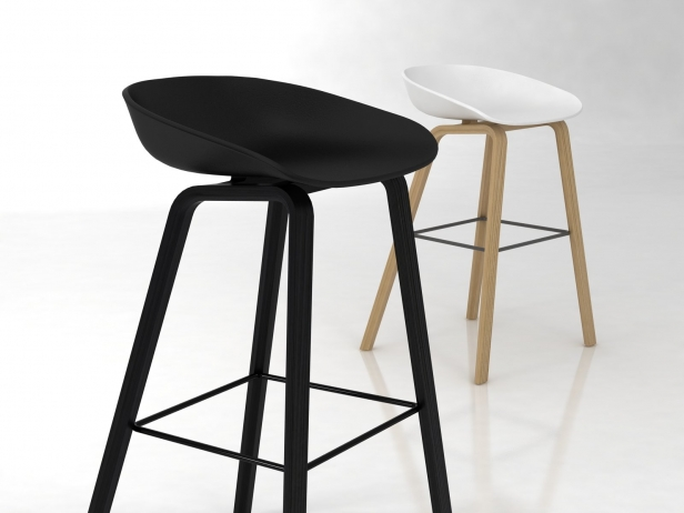 About A Stool 7