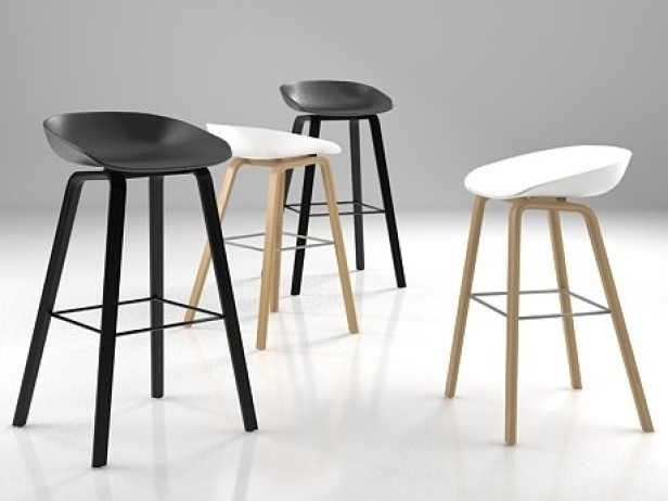 About A Stool 4