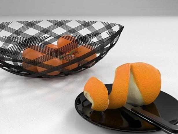Oranges 02 3