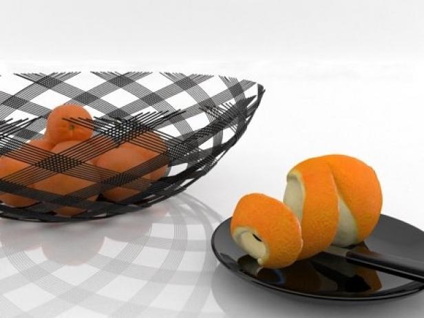 Oranges 02 2
