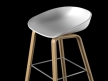 About A Stool 9