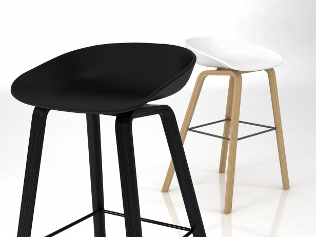 About A Stool 6