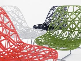 Nett chair
