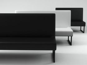 Menu sofa