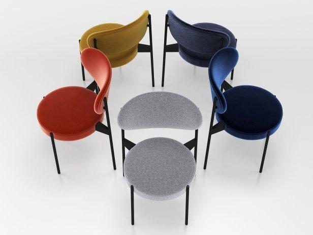 430 Chair 4