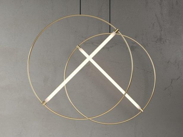 46 Ceiling Lamp 4