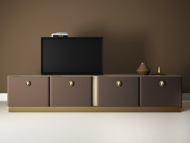 Jasmine TV Cabinets and Sideboard 1