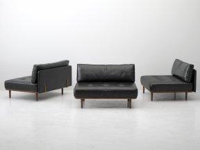 Utility One Side Sofa