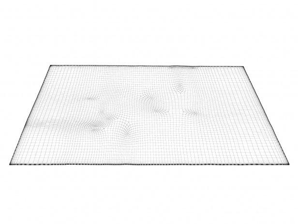 Abramia Carpets 4