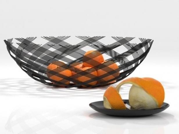 Oranges 02 4