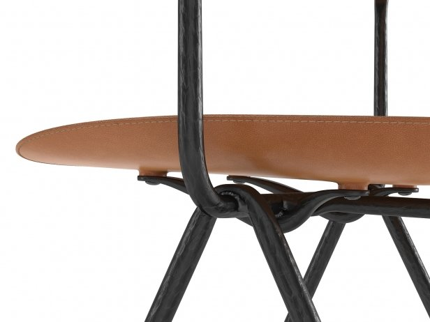 Officina Chair 4