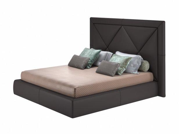 Corniche Bed 4