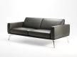 DS-87 2-Seater Sofa 4