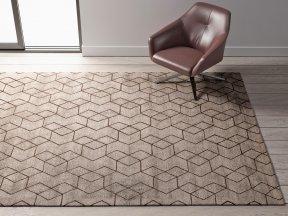 Hex 2 Carpet