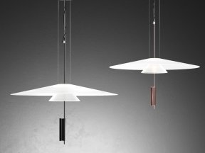 Flamingo 1520 Pendant Lamp