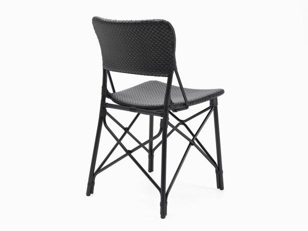 Tamata Dining Chair 4