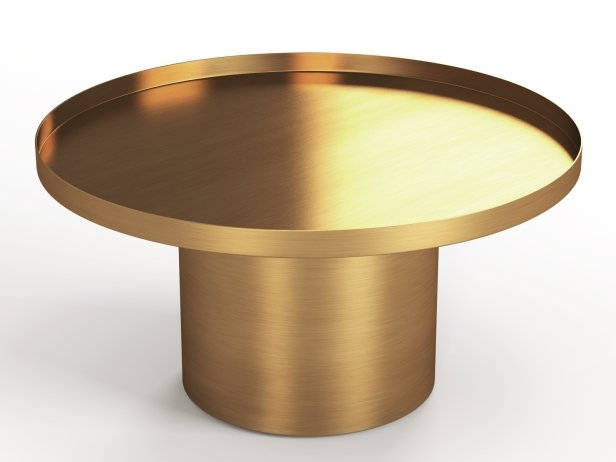 Molly Coffee Table 3