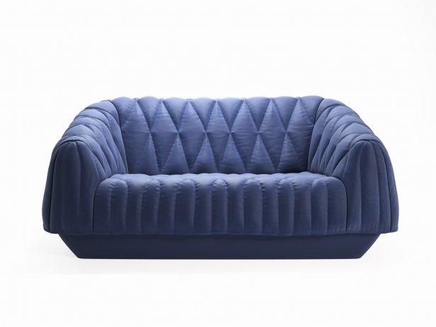 Cover 2 Medium Sofa 3
