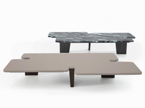 Jacob Table 148 3