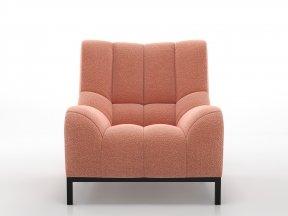 Phileas Armchair