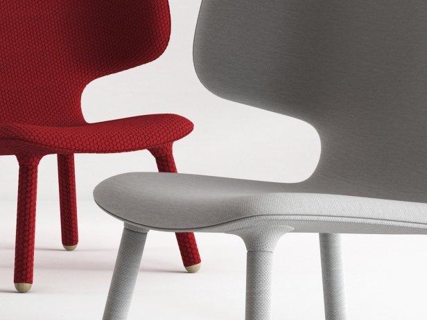 Tembo Chair 3