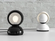 Eclisse Table Lamp 1