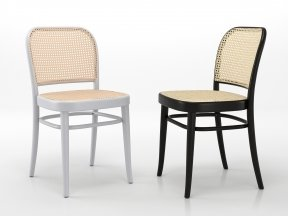 N.811 Chair