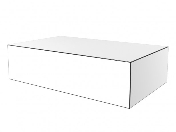 Plinth Tables 5