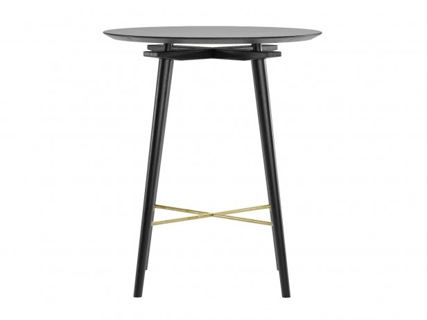 Bar Table CC 1