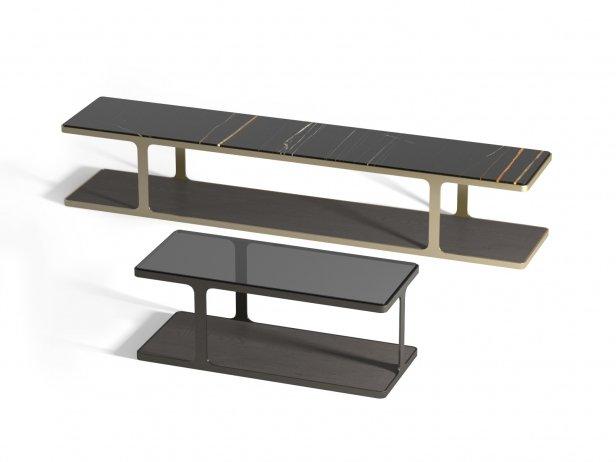 Creek Side Table 3