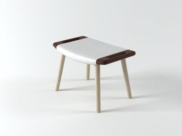 PP19 Teddy Bear Chair 4
