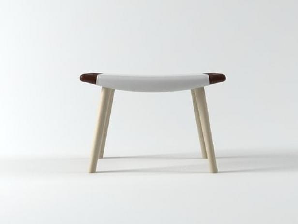 PP19 Teddy Bear Chair 3