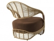 Manolo Easychair 3