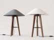 Melusine Table Lamp 2