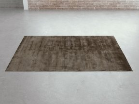 Tibey Uni C333-X802-X802 Carpet