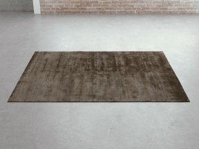 Tibey Uni C333-X802-X802 Carpet