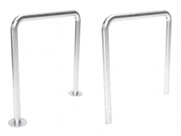 Cleo Bicycle Stand 4