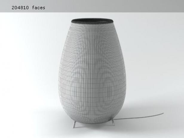 Amphora 14