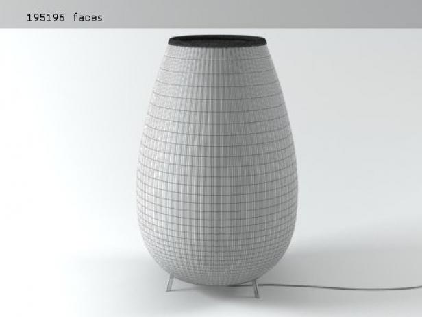 Amphora 12